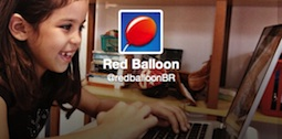 redballoon copy